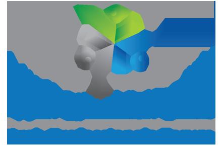 Arab Professionals Forum